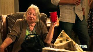 Shameless Season 2: Episode 6 Clip - Interloper