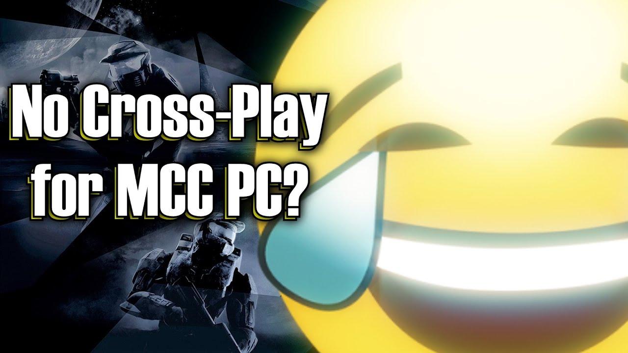 mcc matchmaking reddit
