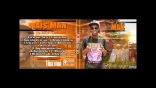 A Libi Naigo Waisman NEW Album / Trak 6 2013