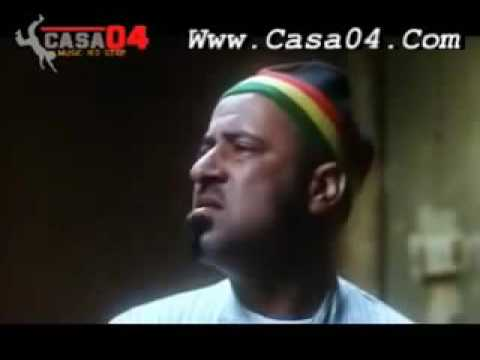 bd8cc3fa95919 بوحه وحكايته مع فالنتينو والليله الغبرا ومحمد سعد - YouTube