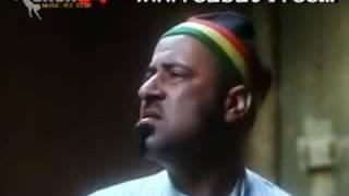 بوحه وحكايته مع فالنتينو والليله الغبرا ومحمد سعد