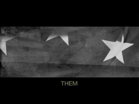 Youtube: Abd Al Malik – Eux