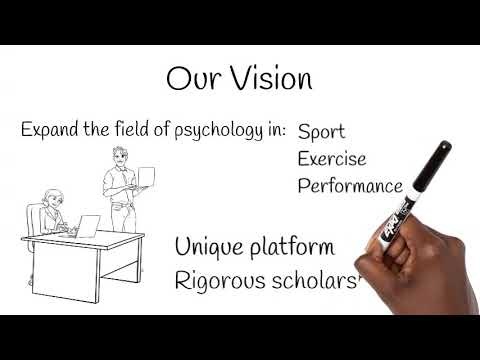 introduction-to-journal-for-advancing-sport-psychology-in-research-(jaspr)
