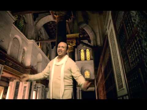 "Hisham abbas "" Rmadan "" - "" هشام عباس "" رمضان"