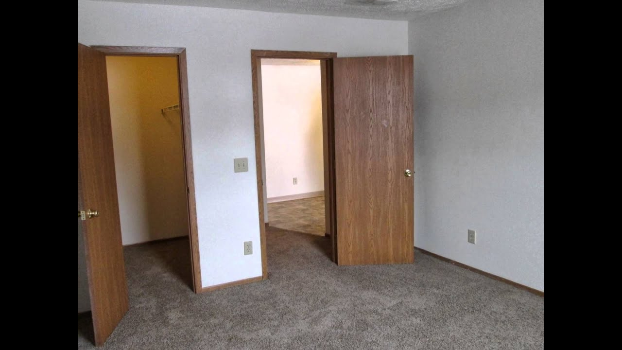 Ashton Meadows Apartments Springfield Oh. 2 bedroom 2 bed room ...