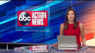 ABC Action News Latest Headlines | December 8, 10am