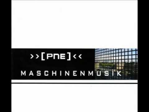 Plastic Noise Experience - Heimcomputer