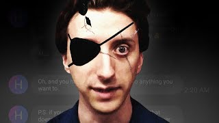 The Tragedy of ProJared: Uncovering the Truth