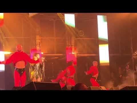Kesha - Sydney Gay & Lesbian Mardi Gras 2020