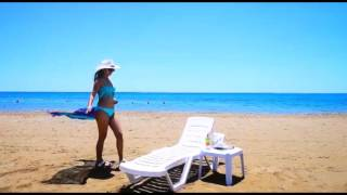 Uygun Otel - Royal Atlantis Spa & Resort
