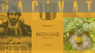 Nishane Hacivat Perfume Review and Score