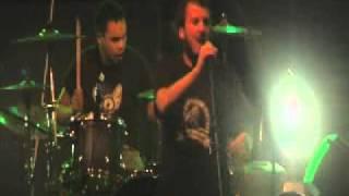 Pasi - Jebo te bog, Live @ Preluk 18.08.2010