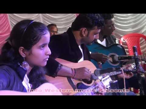 English tune indowestern music academy osmanabad