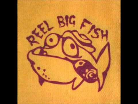 Reel Big Fish - Beer - *Lyrics in Description