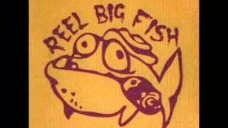 Reel Big Fish - Beer - *Lyrics in Description