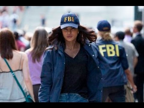 Quantico Season 1 Episode 1 Review & After Show | AfterBuzz