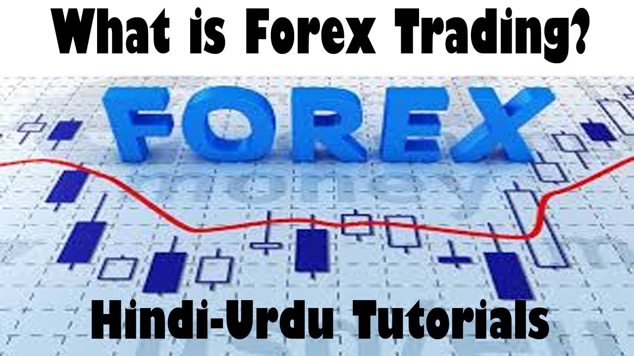 Local forex brokers