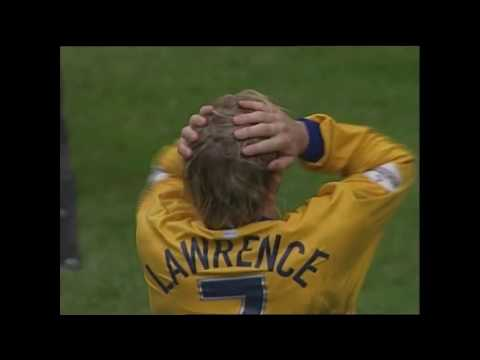 FLASHBACK: Town's 2004 Play-Off Final win at the Millennium