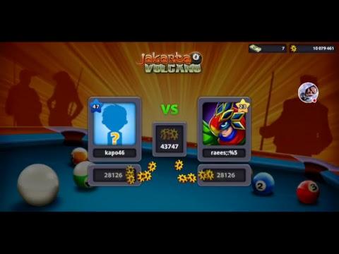 8 ball pool free coins 2682170034