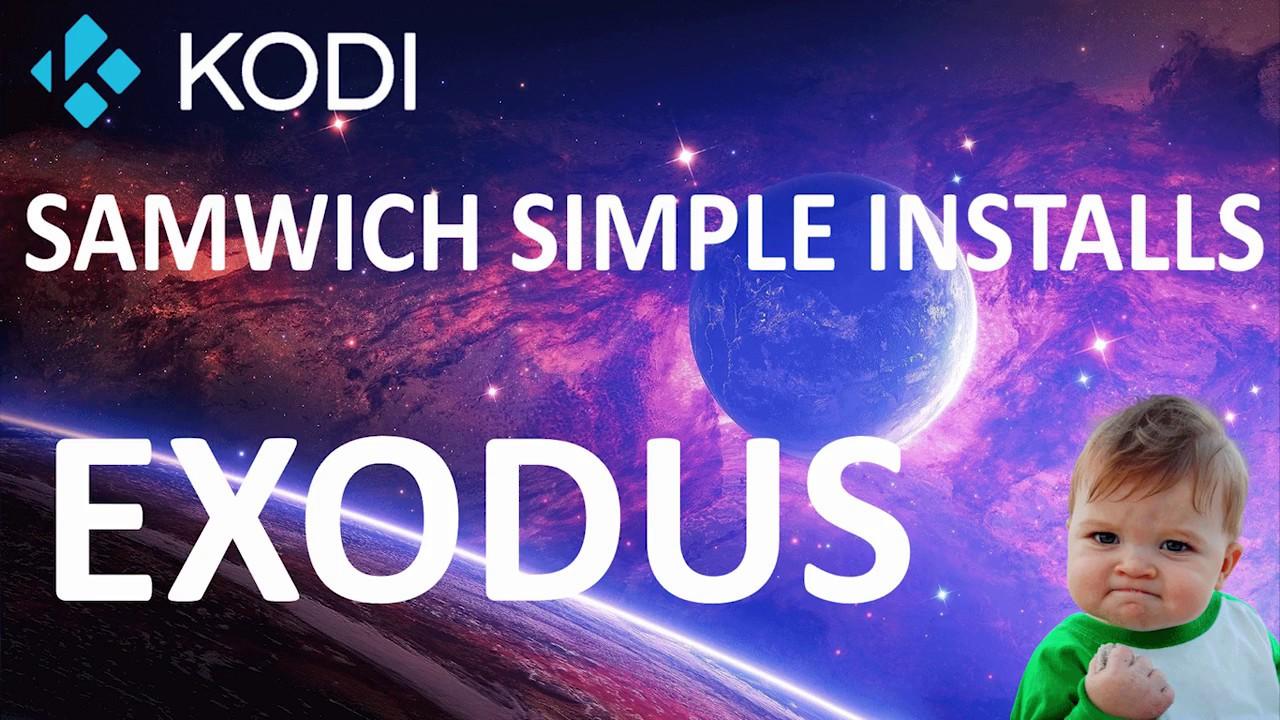 how to get subtitles for kodi exodus
