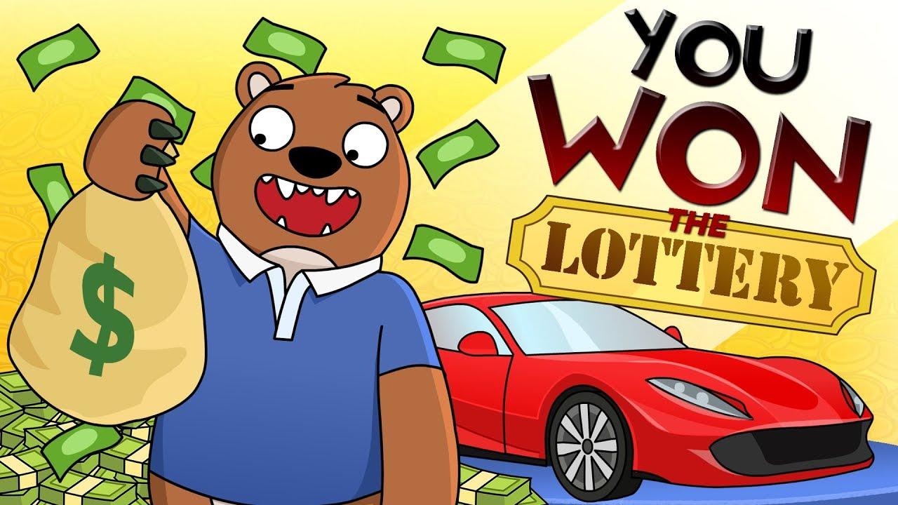 Lotto ThГј