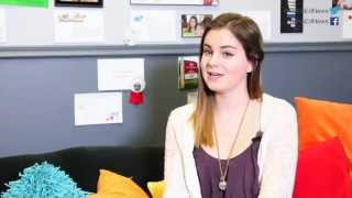 Idaho Teen Lands on the TEDx Talk Stage