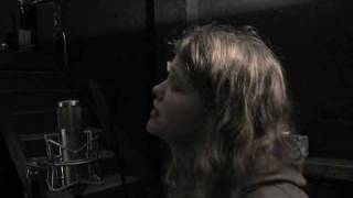 Kate Tempest - End Times