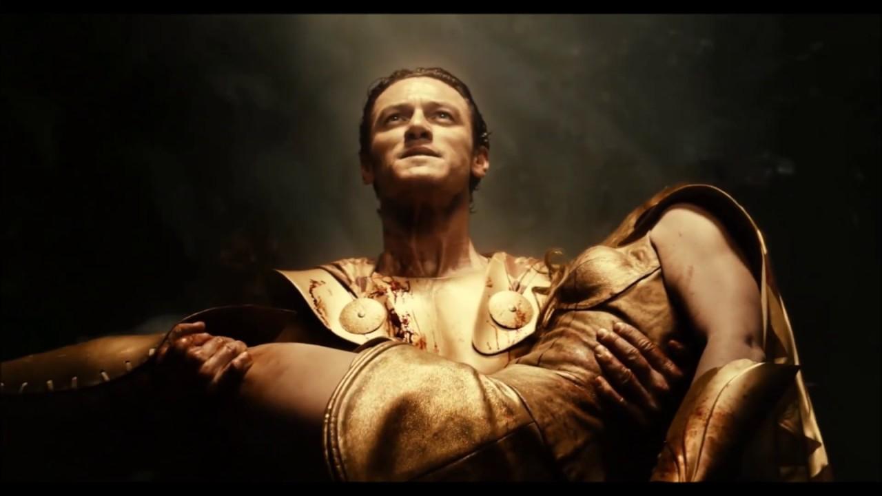 Download Immortals (2011) - Ending Scene (HD)