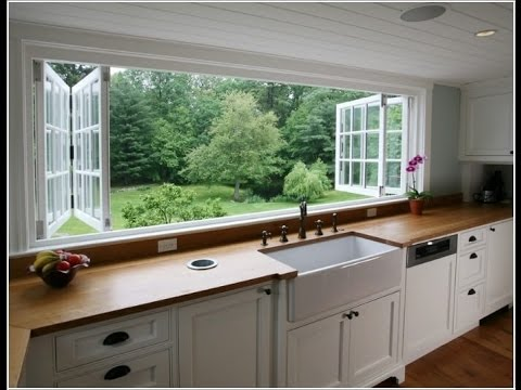 kitchen window | the kitchen window | windows installer | 10 | ideas