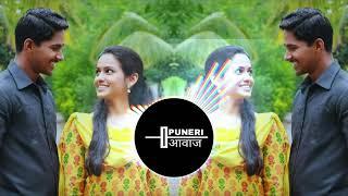 Haluch Manamadhi Chillout Mix DJ Aniket n Nagesh