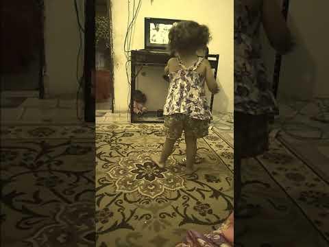 Mais essa Sofia ama dançar kkkkk 🖤