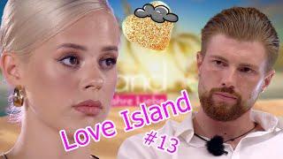 Lisa dreht durch! - Love Island 2021 Folge #13