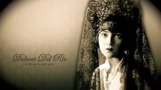 B Tribe Ode To Dolores Del Rio