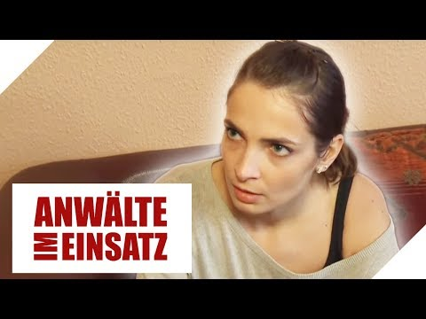 PORNO im SCHUL UNTERRICHT | Stan Rant - Lustige Videos | Viral Clips Hey Stanиз YouTube · Длительность: 6 мин5 с