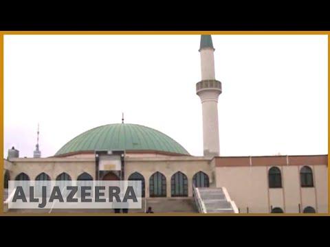 🇦🇹 Austria crackdown government to shutdown mosques | Al Jazeera English