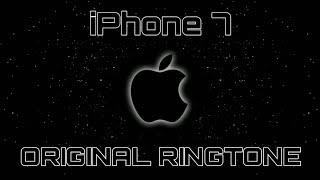 Download link : https://www.mediafire.com/download/94n7ybwqi7b7c2x iphone ringtone song, dj, audio, download,...