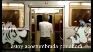 Télépopmusik - Breathe [subtitulado]