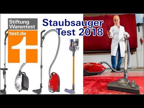 staubsauger-test-2018:-bodenstaubsauger-sind-leise-+-saugstark,-akkusauger-punkten-bei-tierhaaren