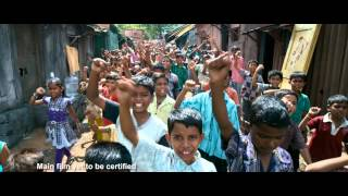Jaihind 2 Official Trailer | Arjun | Arjun Janya