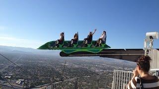 Las Vegas Vlog September 2015