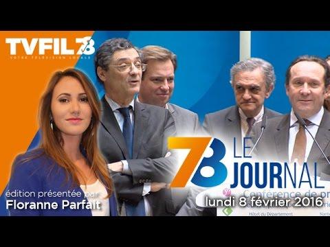 78-le-journal-edition-du-lundi-8-fevrier-2016