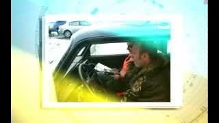 Тахограф обучение(Обучение мастеров, руководителей, водителей, контрольных органов., 2012-06-06T16:59:00.000Z)