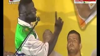 Le Face à Face entre Balla GAYE et Tapha Tine 26 Novembre.swf