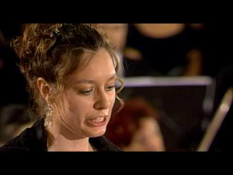 W. A. Mozart - Requiem K626 - Kyrie
