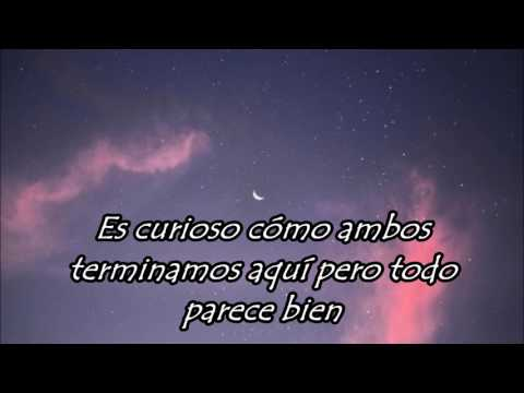 Zara Larsson x MNEK - Never Forget You [Letra en español - Lyrics in spanish]