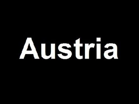 Hitchbike Across Europe (Part 39/42) Ardèche to Vienna