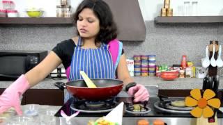 pulao recipe- How to make pulao recipe in hindi
