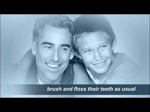 Wisdom Teeth Removal in Oakville, Wisdom Teeth Extraction