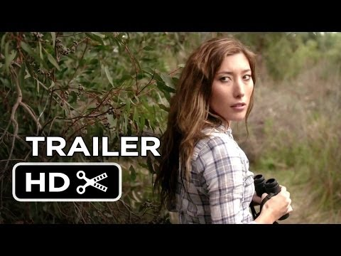 Lust For Love  1 2014  Dichen Lachman, Fran Kranz Romantic Comedy Movie HD