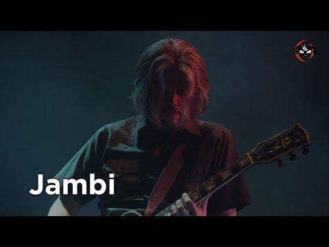 Tool - Jambi (Sub. Español Live 2016)
